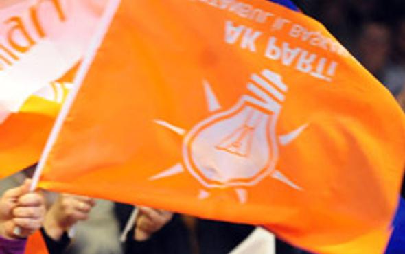 AK Parti Üsküdar aday adayları
