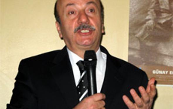 SP'li Bekaroğlu Twitter'dan itiraf etti