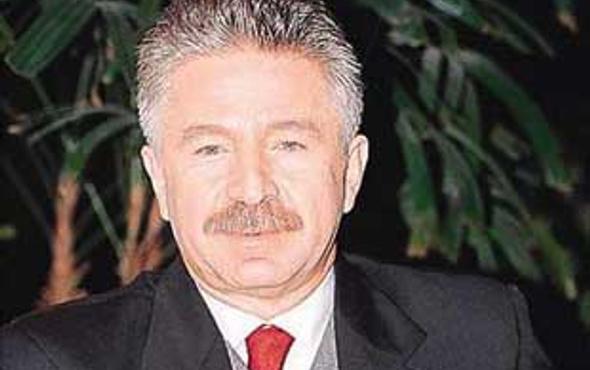 Ali Kırca şimdi nerede?