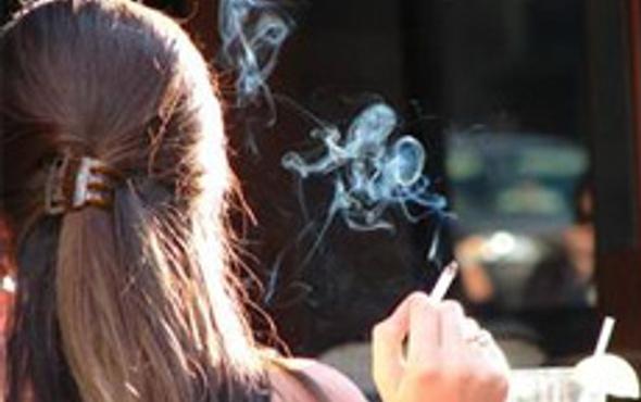 JTI sigara fiyatlarını arttırdı