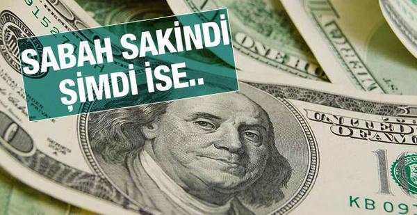 Dolar ne kadar 10.11.2016 canlı dolar kuru alış satış