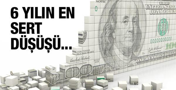 Dolar ne kadar ne olur 22.11.2016 inanılmaz dolar yorumu