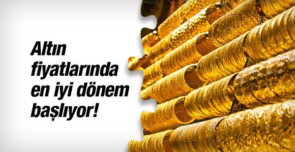 Çeyrek altın fiyatı 200 lira oldu canlı altın fiyatları 11.05.2016