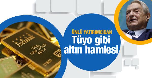 Altın fiyatları hafif düşüşte 17.05.2016 çeyrek altın ne kadar?