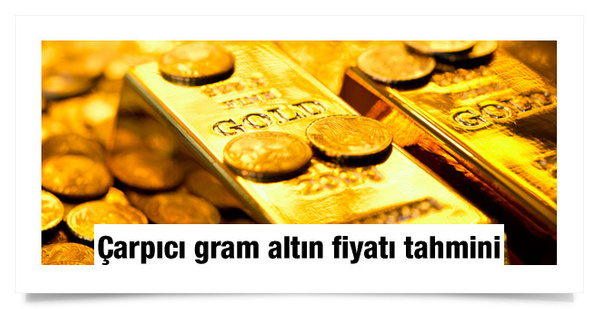 Altın fiyatları dip yaptı 30.05.2016 çeyrek ne kadar?