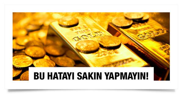 Çeyrek altın ne kadar 09.05.2016 canlı altın fiyatları