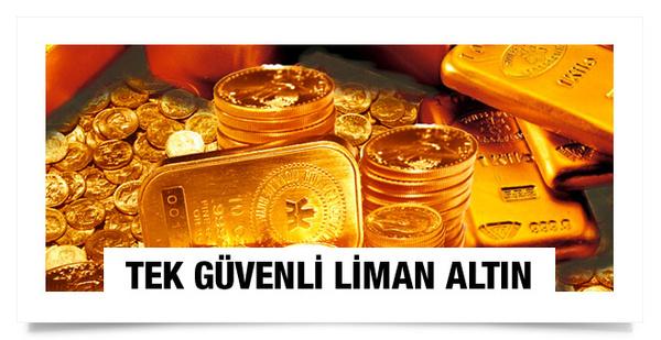 Çeyrek ve gram altın ne kadar 01.06.2016 canlı altın fiyatları
