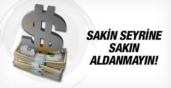 Dolar ne kadar 13.06.2016 dolar yorumları 3 lira diyor!