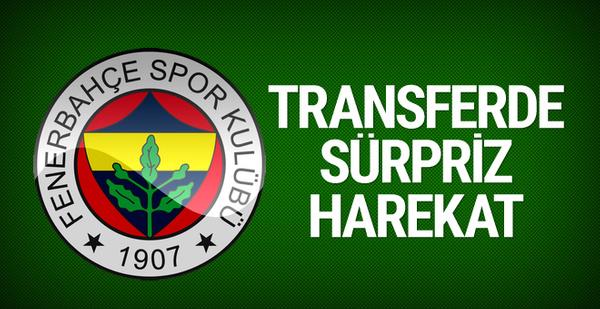 Fenerbahçe'nin Gomez planı