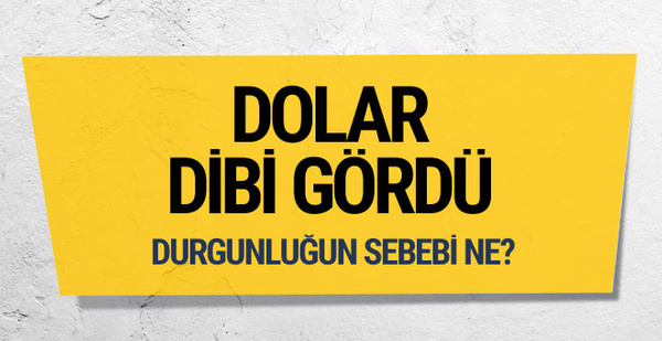 Dolar dibi gördü piyasaya ne oldu 25 Aralık 2017 dolar fiyatı