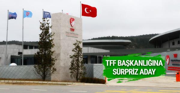 Mustafa Denizli'den TFF başkanlığına yeşil ışık