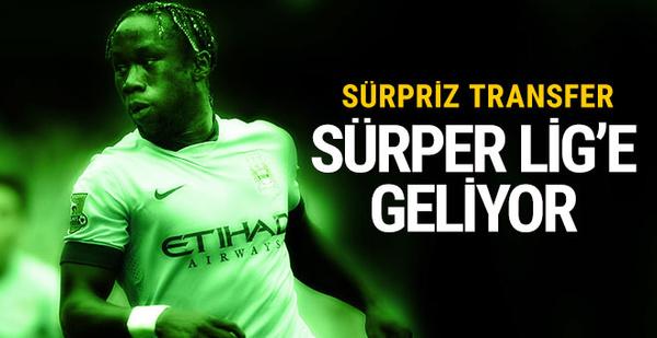 Bursaspor Bacary Sagna'yı transfer etmek istiyor