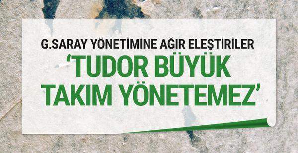 Nazifoğlu'ndan Özbek'e ağır sözler