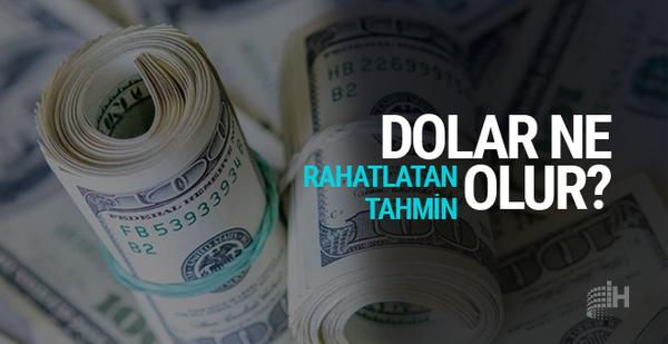 Çeyrek ne kadar oldu dolar bugün kaç TL?