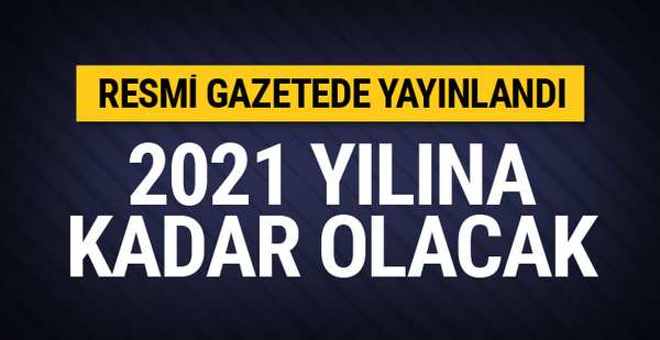 2019-2021 Orta Vadeli Mali Planı yayınlandı bütçe gideri bakın ne kadar?