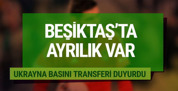 Boyko Dinamo Kiev'le anlaştı!