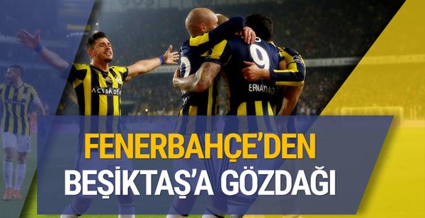 Alanyaspor Beşiktaş özeti Ve Golleri İzle: Fenerbahçe-Alanyaspor Maçı Golleri Ve Geniş özeti