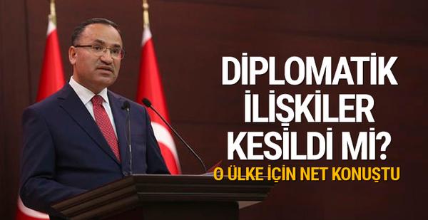Hükümetten Kilis için yeni düzenleme!