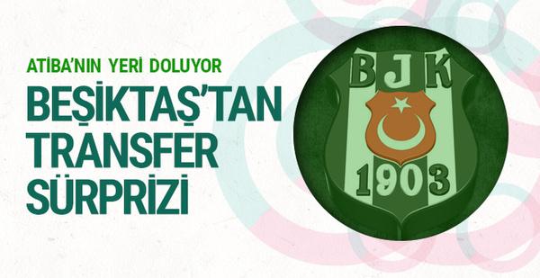 Beşiktaş'tan Milan Badelj hamlesi!