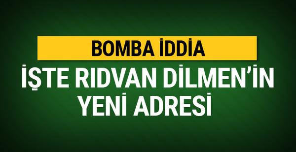 Rıdvan Dilmen NTV'den Digitürk'e mi transfer oluyor? Gizli görüşme…