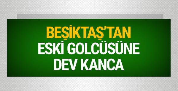 Beşiktaş'ta Demba Ba sesleri