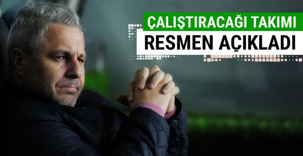 Sumudica'dan Bursaspor'a mesaj