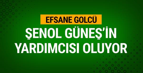 Beşiktaş'ta İlhan Mansız sesleri!