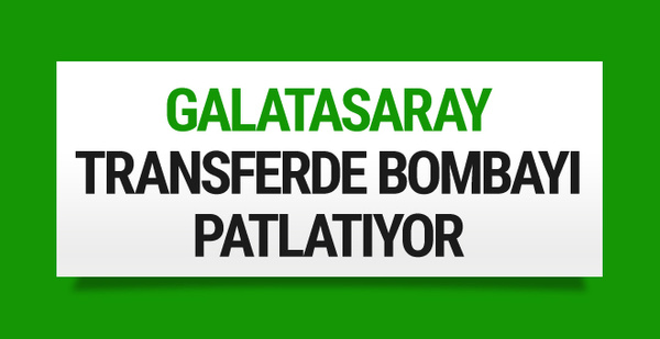 Joel Campbell Galatasaray'a çok yakın