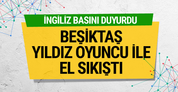 Beşiktaş Ayew için Swansea ile anlaştı