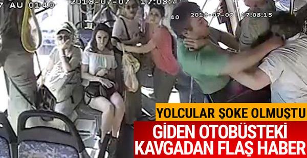 Antalya bu olayı konuşmuştu! Haber Ankara'dan geldi