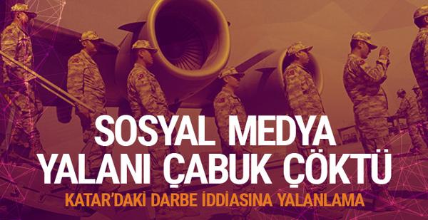 Flaş iddia: Türk subay, yabancı generali başından vurarak öldürdü!