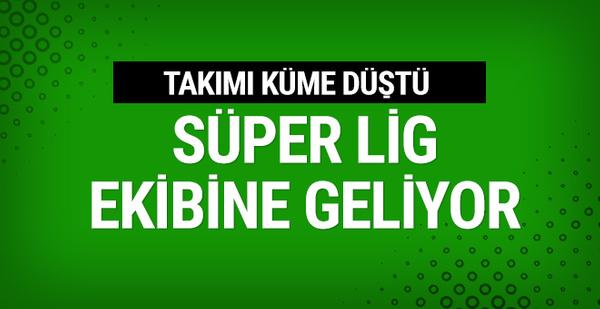 Beşiktaş'ta orta sahaya Albin Ekdal!
