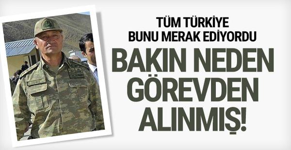 Fatih Altaylı İsmail Metin Temel'in neden görevden alındığını açıkladı!
