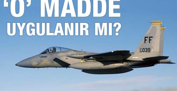 Türkiye 5. maddeyi işletir mi?