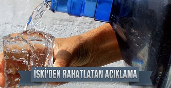 Artık damacana su kullanmak zorunda değilsiniz