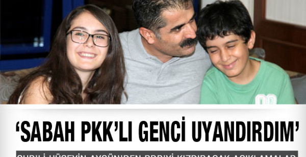 CHP'li Aygün BDP'yi hedef aldı