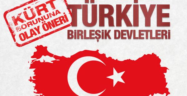 Mustafa Sarıgül bombayı patlattı