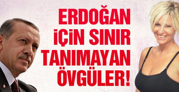 Seçim sonuçları Ayşe Arman'ı fena sarsmış!