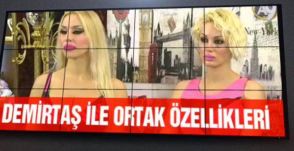 Adnan Hoca Demirtaş'la ortak noktasını açıkladı!