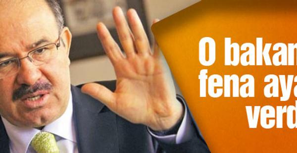 Hüseyin Çelik'ten MEB Bakanı Avcı'ya sert çıkış!