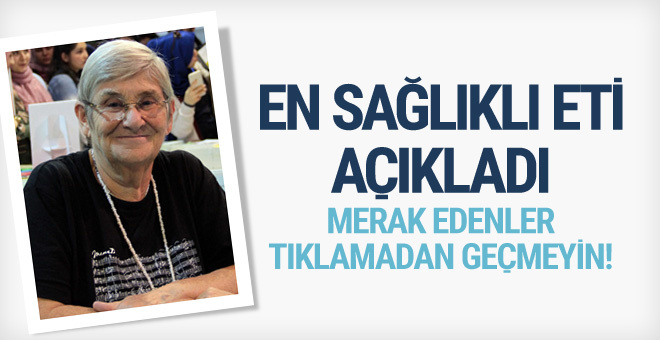 Canan Karatay açıkladı: