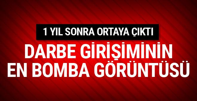 Gazete manşetleri 27 Haziran 2017 Pazar Hürriyet bombası!