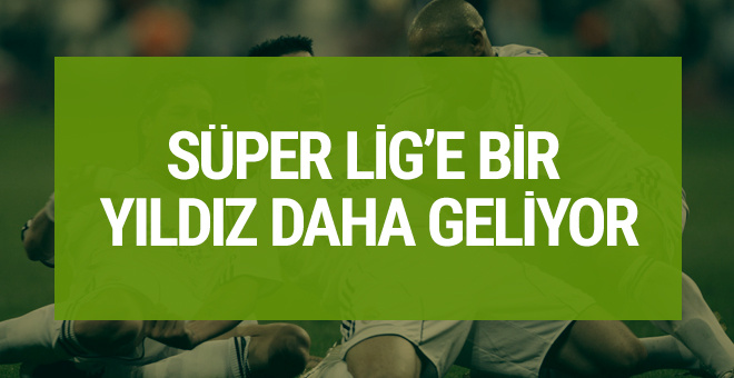 Yeni Malatyaspor Reyes'i transfer ediyor
