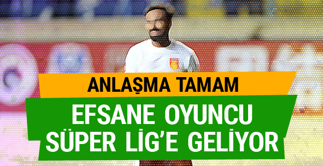 Trabzonspor Lavezzi ile prensip anlaşmasına vardı