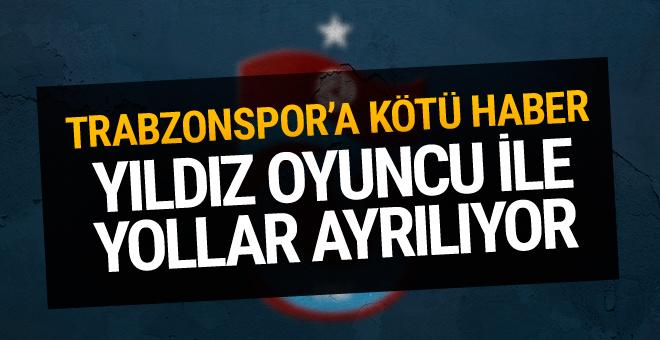 Volkan Şen Antalyaspor ile anlaştı