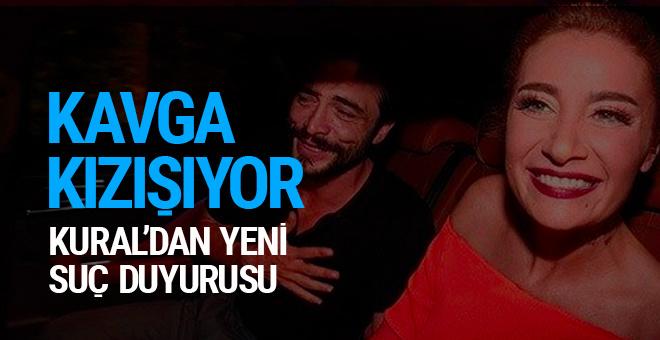 Ahmet Kural ve Sıla kavgasında yalancı tanık iddiası