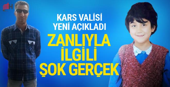 Sedanur'u Ertan Bozkurt mu kaçırdı? Facebooku porno sitesi gibi