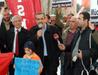Karşıyaka Belediyesi'nde 3 işçi için kritik karar!