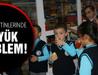 Okullarda kantin problemi nasıl çözülecek?