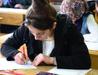 Açıköğretim okullarının sınavları ne zaman?